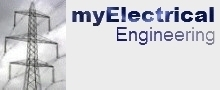 My Electrical Engineering Logo