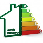 Residential and Commercial EPCs