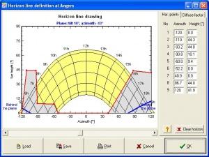 Free Solar Pv Calculators Design Tools And Software