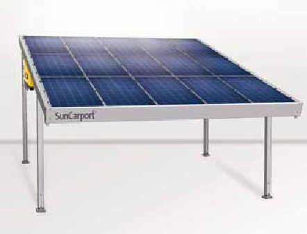 Solar Pv Carport Pv Awning Pv Lean To Solar Panel